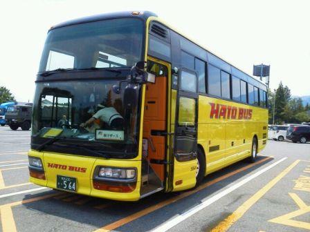 03はとバス.jpg