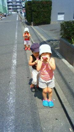 08kitano_201008221220000.jpg