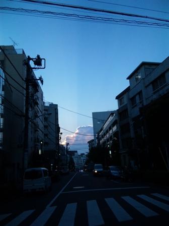 12morohoshi_DVC00307.jpg