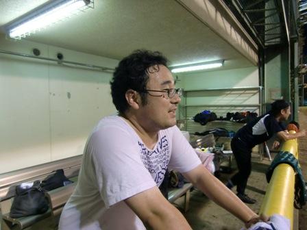 CIMG1006yashiro.JPG