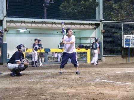 CIMG1012yashiro.JPG