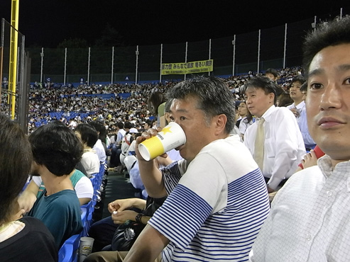 RIMG1083yakyuzuki.JPG
