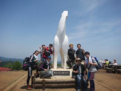 2_山頂.jpg