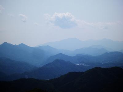 3風景.jpg
