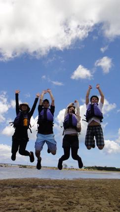 udagawa05.jpg