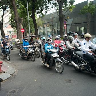 vietnam 001.jpg