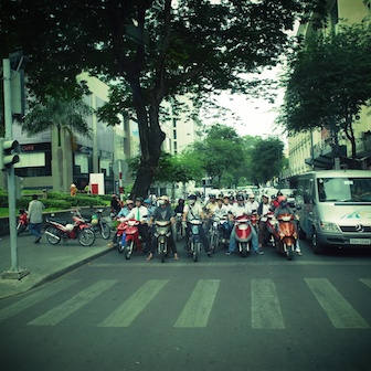 vietnam 002.jpg