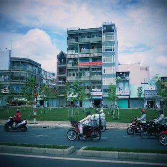 vietnam 003.jpg