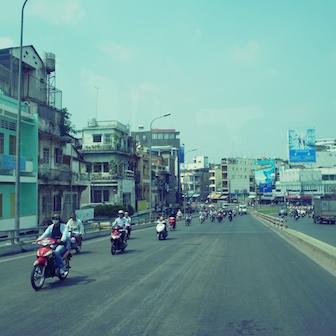 vietnam 011.jpg