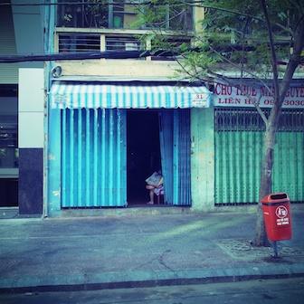 vietnam 012.jpg