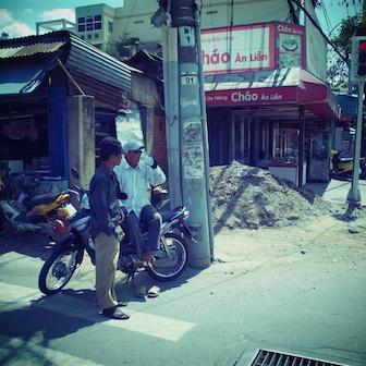 vietnam 015.jpg