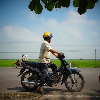 vietnam 026.jpg