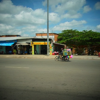 vietnam 033.jpg
