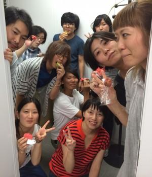 15_image08